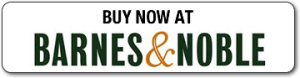 Barnes-and-Noble-button-300x78