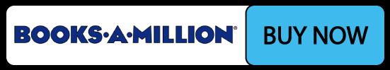 books-a-million-button